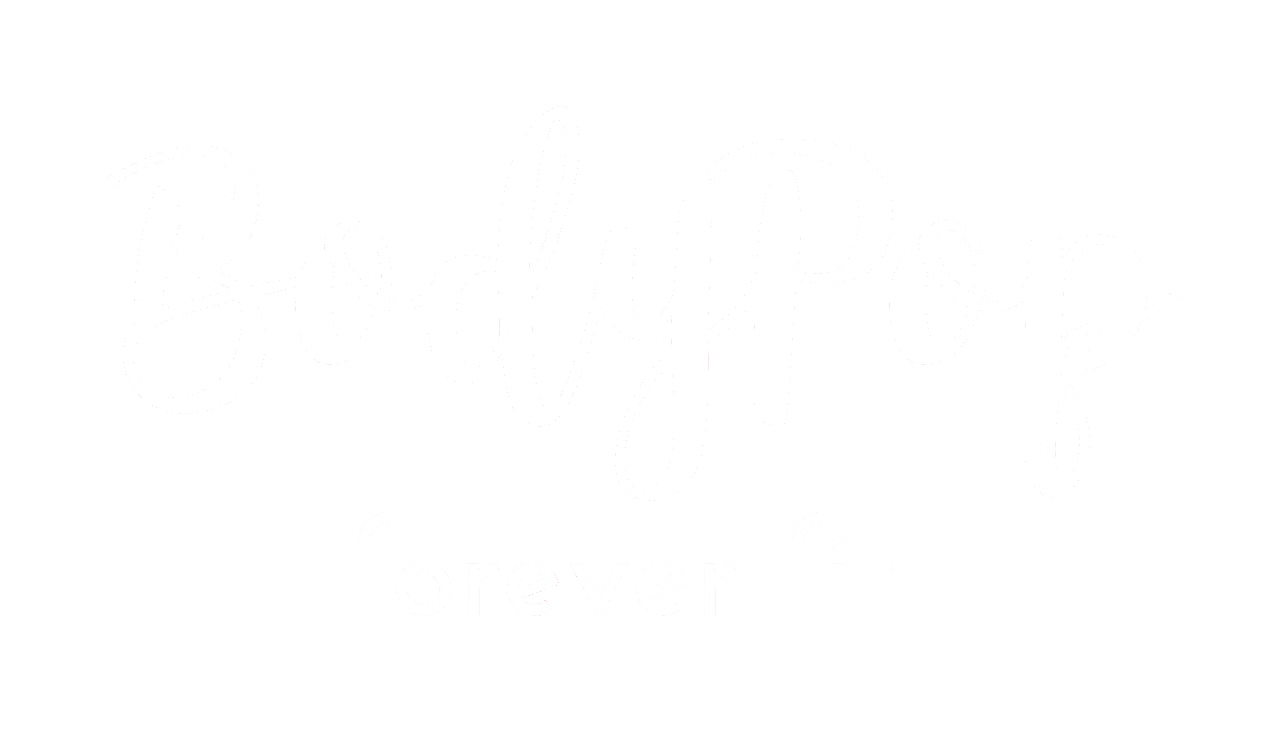 BodyPOP Fitness